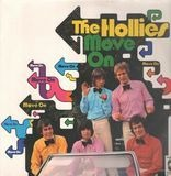 Move On - The Hollies