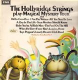The Hollyridge Strings