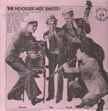 The Hoosier Hot Shots