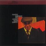 Silver's Serenade - The Horace Silver Quintet