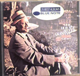 Song for My Father - The Horace Silver Quintet