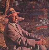 Song For My Father (Cantiga Para Meu Pai) - The Horace Silver Quintet