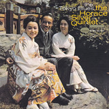 The Tokyo Blues - The Horace Silver Quintet