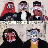 The Howling Hex