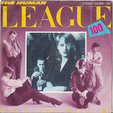 Don't You Want Me / Seconds - The Human League