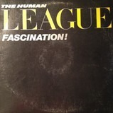 Fascination! - The Human League