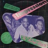 The Vintage Years - The Impressions