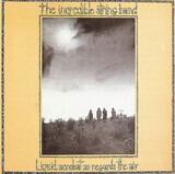 Liquid Acrobat as Regards the Air - The Incredible String Band