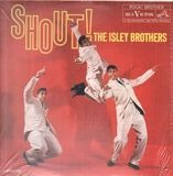 Shout! - The Isley Brothers