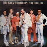 Showdown - The Isley Brothers