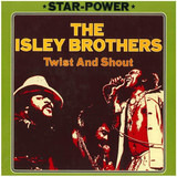 Twist And Shout - The Isley Brothers / The Isley Brothers