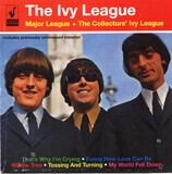 Major League - The Collectors' Ivy League - The Ivy League