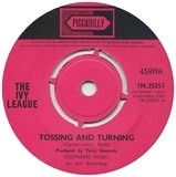 Tossing And Turning - The Ivy League