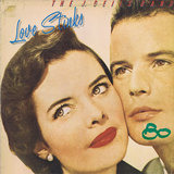 Love Stinks - The J. Geils Band