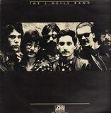 The J. Geils Band - The J. Geils Band