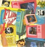 Flashback - The Best Of J. Geils Band - The J. Geils Band