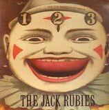 The Jack Rubies