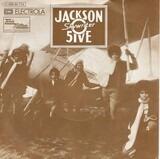 Skywriter - The Jackson 5