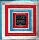 Motown Chartbusters Vol. 4 - The Jackson 5, Marvin Gaye, Tammi Terrell a.o.