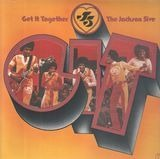 Get It Together - The Jackson 5