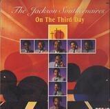 Jackson Southernaires