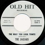 The Way You Look Tonite - The Jaguars