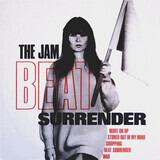 Beat Surrender - The Jam