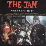 Greatest Hits - The Jam