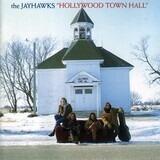 Hollywood Town Hall - The Jayhawks