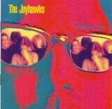 Sound of Lies - The Jayhawks
