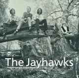 Tomorrow the Green Grass - The Jayhawks