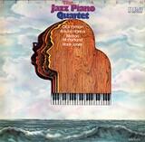 The Jazz Piano Quartet