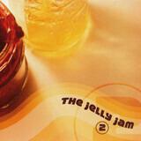 The Jelly Jam 2 - The Jelly Jam