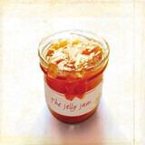 Jelly Jam - the Jelly Jam