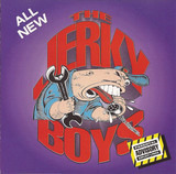 The Jerky Boys - The Jerky Boys