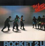 Rocket 2 You - The Jets