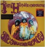 Are You Experienced - Jimi Hendrix