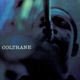 Coltrane - The John Coltrane Quartet