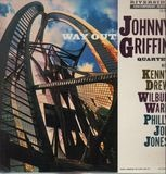 Johnny Griffin Quartet