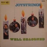 The Joy Strings