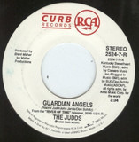 Guardian Angels - The Judds