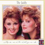 Heartland - The Judds