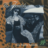 Live Studio Sessions - The Judds
