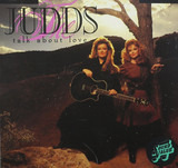 Talk About Love - The Judds