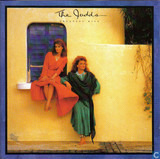 Greatest Hits - The Judds