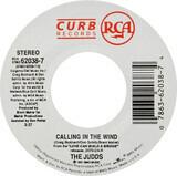 John Deere Tractor - The Judds