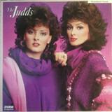 Wynonna And Naomi - The Judds