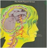 Keith Tippett Group