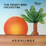 The Kenny Bird Orchestra