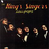 Lollipops - The King's Singers